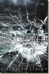 Fractured - eBook_thumb