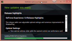 NVIDIA_GeForce_Experience_2013-12-03_22-37-27