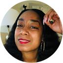 Dahneysa Donaldson Google profile image