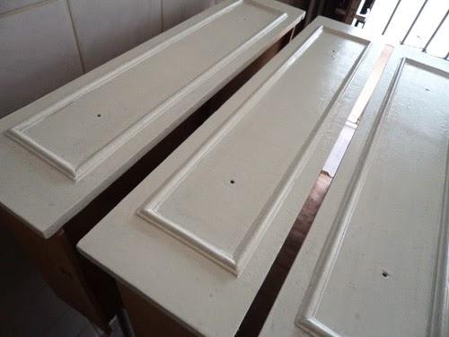 como-pintar-comoda-madeira-12.jpg