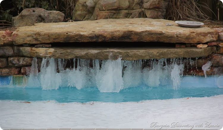 Frozen Pool