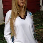 Dominic Torrente – Sexy Fotos Variadas CaliEsCali Foto 3