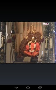 ISKCON Bangalore Live Darshan- screenshot thumbnail