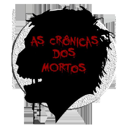 Quiz - As Crônicas dos Mortos