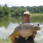 Etang le Tilleul photo #338