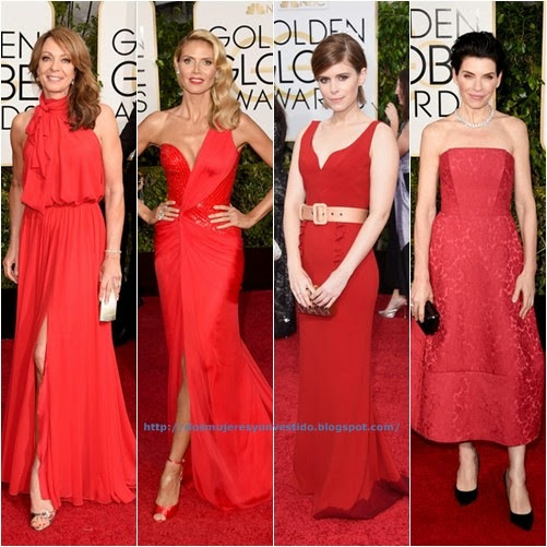 Golden-Globes-2015-rojo2