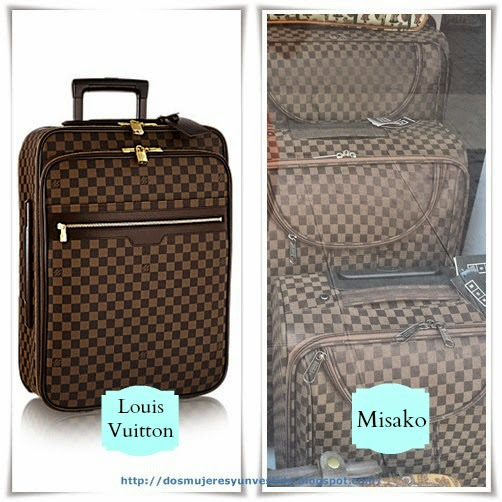clon-louis-vuitton-misako