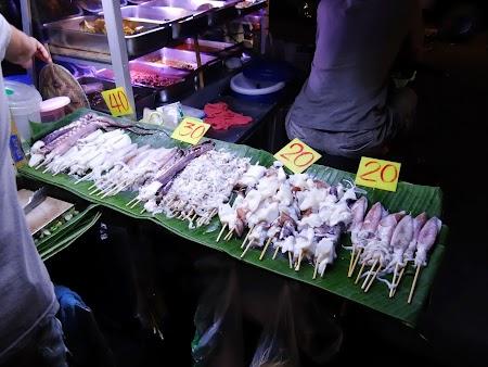 23. street food Pattaya.JPG