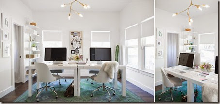 The-studio-workspace-of-Camille-Styles