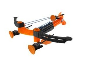 Zing Z-Tech CrossBow