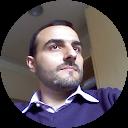 Immagine del profilo di Leonardo Greco