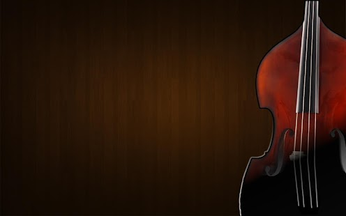 Virtual Double Bass - screenshot thumbnail