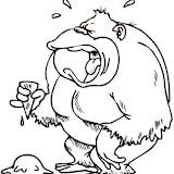 gorila-2.jpg