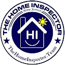 Photo of The Home Inspector