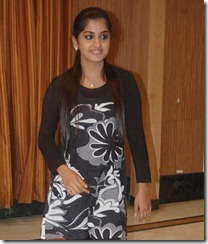 meera_nandan_latest_photo3