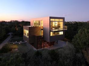 arquitectura-contemporanea-casa-moderna