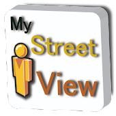 App My Street View APK for Windows Phone