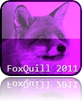 FoxQuill20117