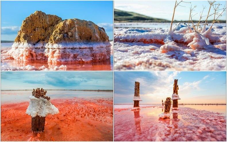 sivash-salt-lagoons