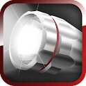 Best Flashlight LED icon