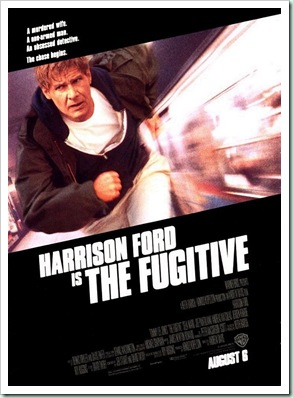 The_Fugitive