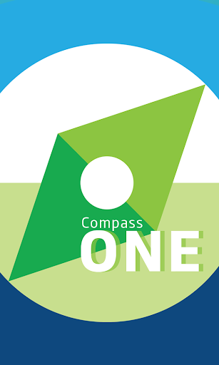 Compass One by CrowdCompass