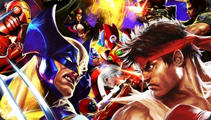 Marvel-vs-Capcom-3-Fight-Club-Hands-On-Nintendo-3DS-Super-Street-Fighter-4-3D-Edition