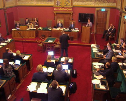 friese_statenzaal