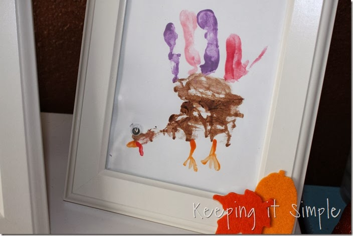 handprint turkey (5)