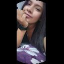 Fiorella Molina Ortiz
