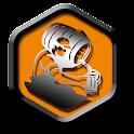 Pinta Point icon