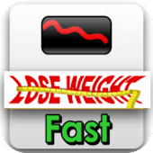 How to Weight Loss - Diet Plan