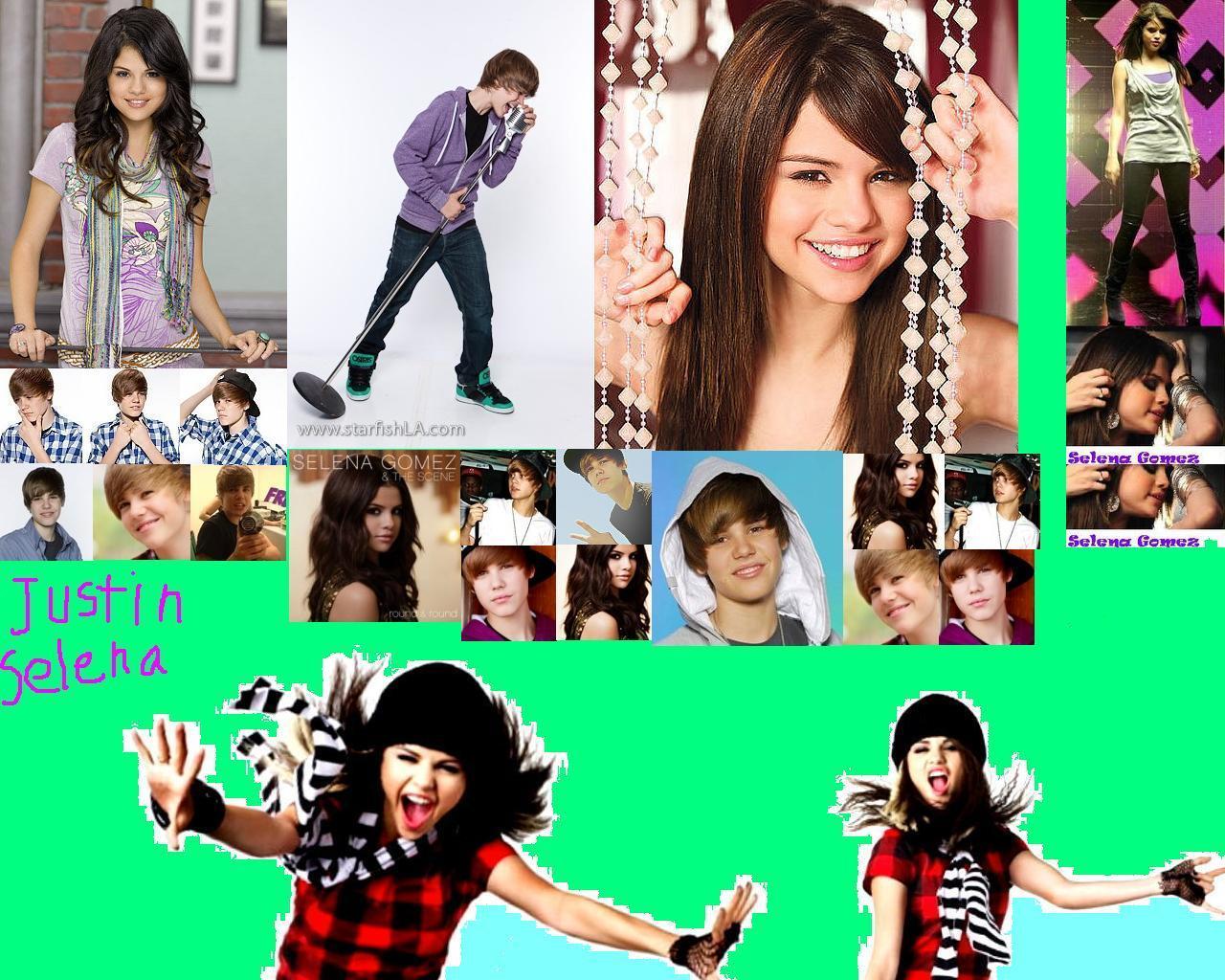 Justin Bieber Wallpapers Thumbgal