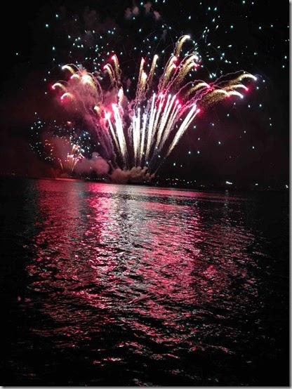 fireworks  (11)