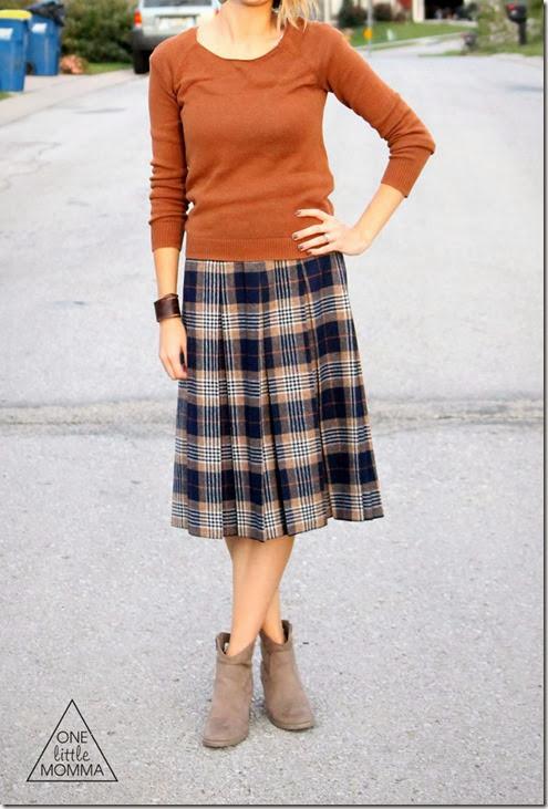 plaid-pleated-skirt3a