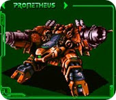prometheus-metal-warriors-snes