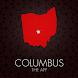 Columbus - The App