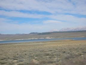 185 - El mismo lago.JPG