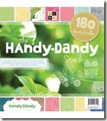 dcwv-handy-andy-stack_thumb1