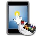 GKM Touch icon
