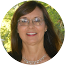 Patricia Hefti reviewed Emmons Autoplex