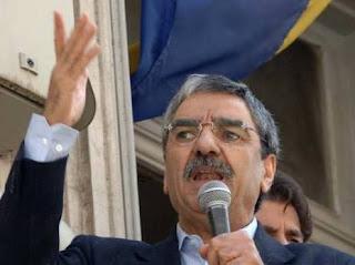 Saïd Sadi au Soir d'Algérie : «Avril 1980 doit devenir un référent nord-africain»
