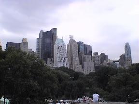 126 - El midtown desde Central Park.JPG