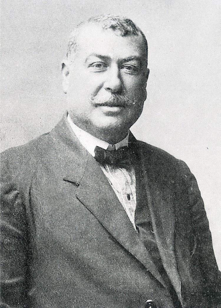D. José Rodríguez Reyes. Foto del libro LOS ULTIMOS VELEROS DEL MEDITERRANEO.jpg