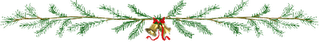 [Christmas%2520bough-bell%2520divider%255B7%255D.png]