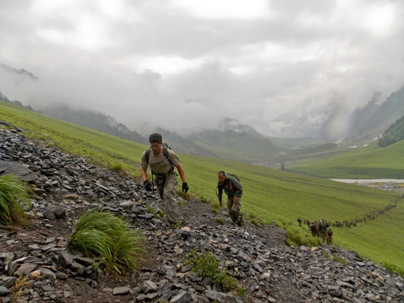 High-Altitude-Warfare-School-HAWS-Indian-Army-03-R