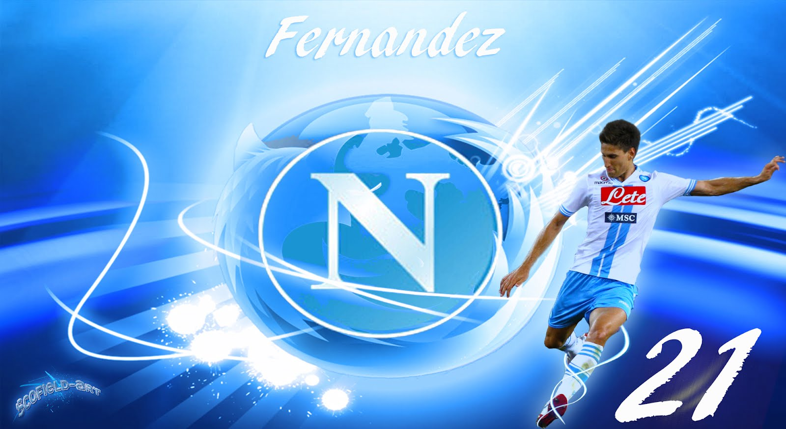 calcio hd wallpapers - photo #42