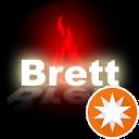 Brett Kwong