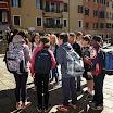 Venezia_2C_041.jpg