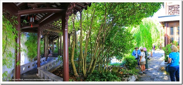 140711_LanSuChineseGarden_046